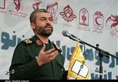 مشارکت 26 میلیون نفر در راهیان نور مجازی؛ گردشگری ایرانی اسلامی در کشور راهاندازی میشود