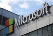مایکروسافت شرکت سازنده هوش مصنوعی را با پرداخت 20 میلیارد دلار می خرد