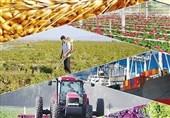 اعتبارات حوزه آب و خاک کشاورزی در قزوین 2 برابر میشود