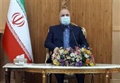 Iran's Qalibaf Goes to Russia with 'Important Message'