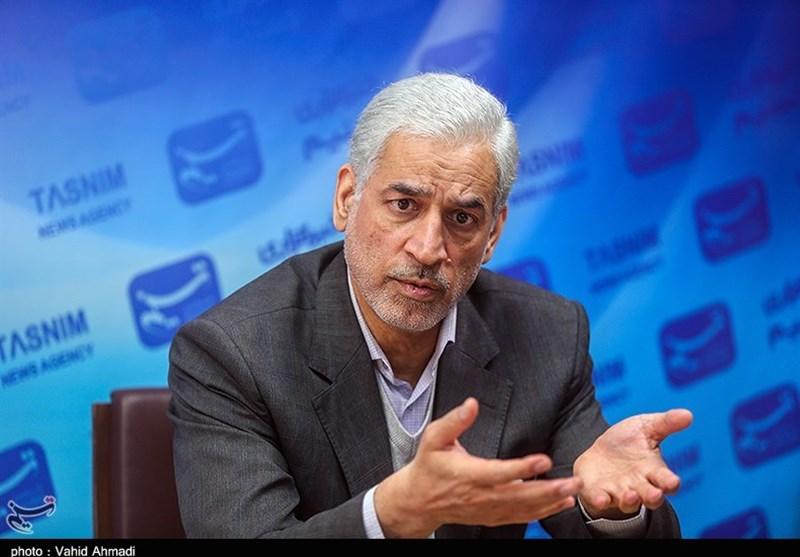 وزارت جهاد کشاورزی , کالاهای اساسی , بودجه ایران ,