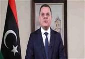 آفریقا| آمادگی برای معرفی دولت وحدت ملی لیبی به پارلمان/ درخواست از سودانیها درباره حزب عمرالبشیر