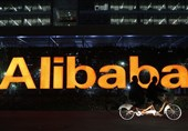 جریمه 2.8 میلیارد دلاری علی بابا به علت نقض قوانین ضد انحصار در چین