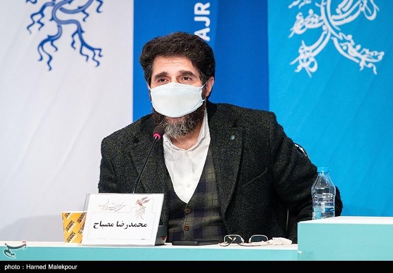 جشنواره فیلم فجر , سینمای ایران , فیلم , سی و نهمین جشنواره فیلم فجر ,