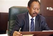 تشکیل « کارگروه بحران » در سودان / اجباری شدن واکسیناسیون در لیبی