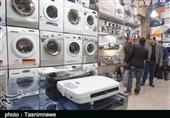 فروشندگان از عرضه لوازم خانگی قاچاق منع شدند