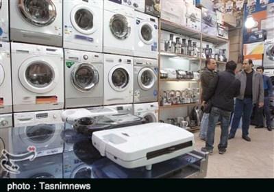 لوازم خانگی ایرانی گرانتر از برندهای جهانی!