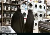 معاون وزیر صمت در قزوین: بازار دوم لوازم خانگی در کشور راهاندازی میشود