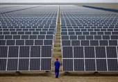 2نیروگاه خورشیدی توسط بخش خصوصی در شهرکرد احداث میشود