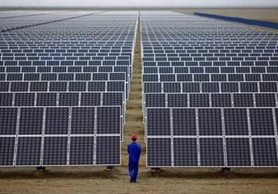 وقتی در شرایط کمبود برق نیروگاه خورشیدی میتواند کمککننده باشد؛ ضرورت توجه به نیروگاههای خورشیدی در سمنان