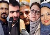 هیأت داوران چهارمین جشنواره فیلم ایثار معرفی شدند