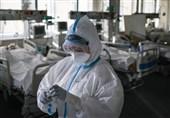 افزایش روند ابتلا به کرونا در روسیه و روند واکسیناسیون نیروهای مسلح