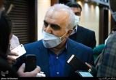 بانک جهانی اصلاحات وزارت اقتصاد برای بهبود محیط کسب و کار ایران را نپذیرفت/ دژپسند: سیاسی کاری کردند!