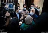 دژپسند باید به خاطر وضعیت نابسامان بورس استیضاح شود