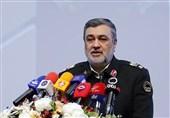 "ترسیم ""اطلس امنیت انتخابات"" توسط پلیس"