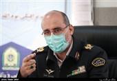 مرگ 26 شهروند تهرانی در بهمن 99 به دلیل خاموشی معابر