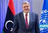 لیبی  شروع ماموریت نماینده جدید دبیرکل سازمان ملل