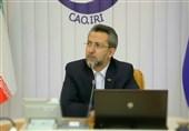 بوئینگ ارمنستانی، ایران را ترک کرد/ پایان 2 ماه دروغ پردازی رسانههای غربی