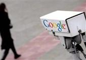 """""""گوگل"""" اطلاعات معترضان به قتل """"فلوید"""" را به پلیس داد!"""