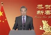 چین خواستار تضمین صلح افغانستان توسط سازمان ملل شد
