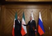 سفر قالیباف به روسیه و مواضع عجیب مخالفان علیه منافع ملی/ کودکشو در سیاست خارجی