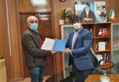 صادقپور رئیس کمیته داوران فدراسیون بوکس شد