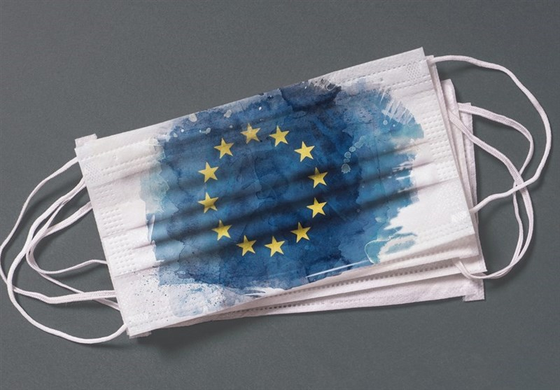 کرونا در اروپا| از نگرانیها درباره وقوع موج سوم تا کاهش تولید در صنعت آلمان
