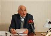 تاریخ شفاهی ستاد دیه_ 2/ واکنش رهبر انقلاب به آزادی بیش از 100 هزار زندانی نیازمند