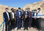 2000 میلیارد تومان در حوزه سدسازی استان بوشهر سرمایهگذاری میشود