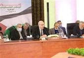 نشست گروههای فلسطینی در قاهره؛ گامی جدید برای ترمیم شکاف داخلی و برگزاری انتخابات