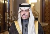 جدیدترین ادعای وزیر خارجه سعودی درباره توافق هستهای با ایران