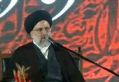 دعوت روسای شوراهای استانها از آیتالله رئیسی برای ورود به عرصه انتخابات ریاست جمهوری
