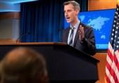 آمریکا: بهترین مسیر برای محدود کردن برنامه هستهای ایران دیپلماسی است