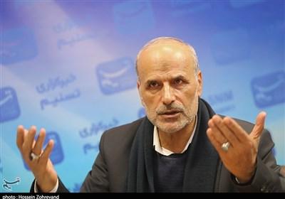 گفتگو| تیمسار کبریتی: بدون اطلاع شاه فانتومهای ایران را به ویتنام میبردند/ سیاستگذاری ارتش در جهت وابستگی کامل بود