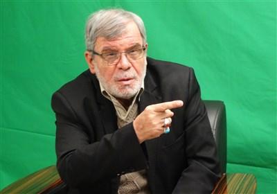 سروده ولیالله کلامی زنجانی برای انتخابات/ «انتخاب سبز، انتقام سخت» + صوت