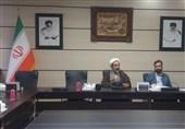 ارائه 7 راهکار برای پیشرفت فعالیتهای کانونهای قرآن و عترت دانشجویی