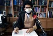 رئیسکل دادگستری کردستان: آزادی 183 زندانی جرائم غیرعمد کردستانی نیازمند 93میلیارد تومان است؛ خیرین پای کار بیایند