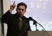 جشنواره فرهنگی هنری دانشگاهیان تاریخ ساز در ارومیه برگزار میشود