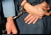 دستگیری 3 آدم ربا در ورامین / پلیس گروگان را در کمتر از 24 آزاد کرد