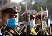 امنیت پایدار استان کهگیلویه و بویراحمد نتیجه مشارکت و فهم مردم است
