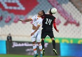 لیگ برتر فوتبال| پرسپولیس به دنبال ششمین پیروزی متوالی خانگی با 2 هدف/ جدال یاران قدیمی در حساسترین دیدار هفته