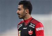 پهلوان: همه چیز برای بازی با تراکتور مهیا است/ تیم ملی بازی سختی با عراق دارد