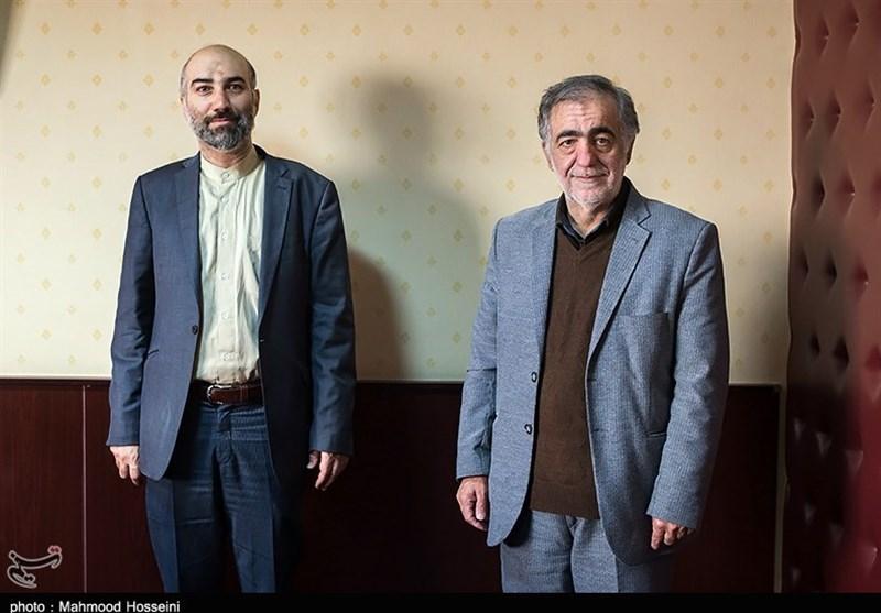 آزادی یک رکن مهم انقلاب ایران است/ آمریکاییها شاه دستنشانده را هم شنود میکردند و شاه هم میدانست/ استقلال مانع توسعه نیست