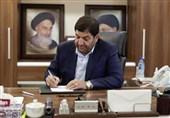 پیام تسلیت رئیس ستاد اجرایی فرمان امام درپی درگذشت طلبه جهادی