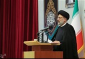 درخواست نماینده تهران از رئیس قوه قضاییه درباره تخصیص ارزهای دولتی