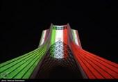 دشمنیها با ایران ذرهای بر درخت تنومند انقلاب اسلامی تأثیر نداشته است