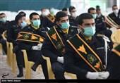 آزادسازی 88 زندانی غیرعمد در ولادت امام رضا (ع)