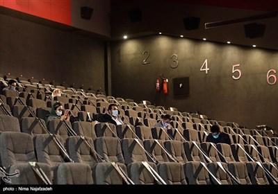 هجدهمین جشنواره فیلم فجر مشهد