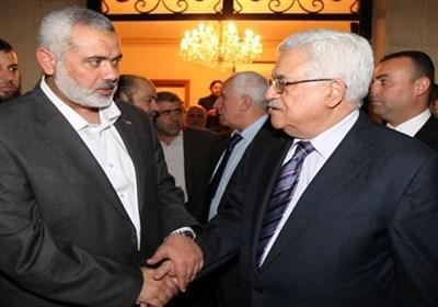 پیامدهای تعلیق انتخابات فلسطین توسط «ابومازن»