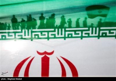 یوم الله 22 بهمن در تهران - 5